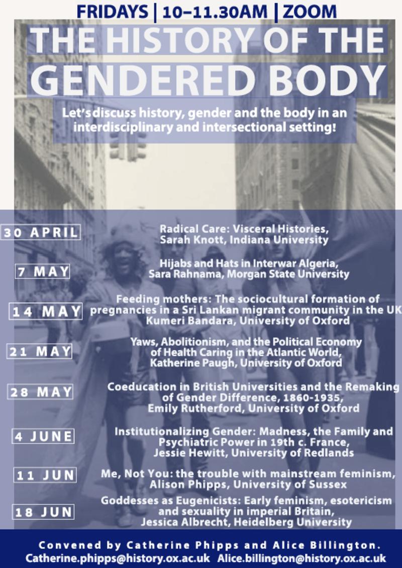 genderedbodytt21