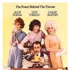 9 to 5 film poster