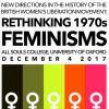 Rethinking 1970s Feminisms